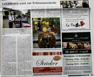 Presse-Leichlingen-2015