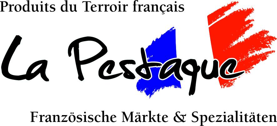 Logo von La Pestaque