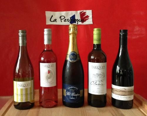 Vins_Champagne