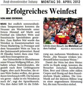 Article_Presse_