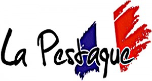La-Pestaque__